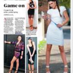 Adelaide Magazine
