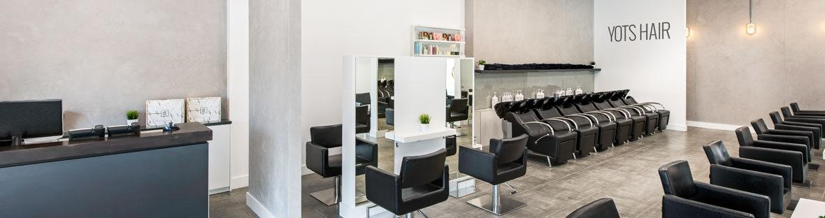 hairdresser-adelaide-gallery