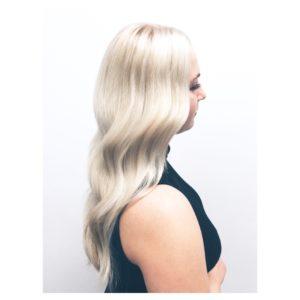 blonde-2016a