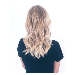 blonde-2016b