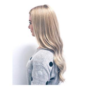 blonde-2016c
