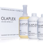Olaplex Adelaide