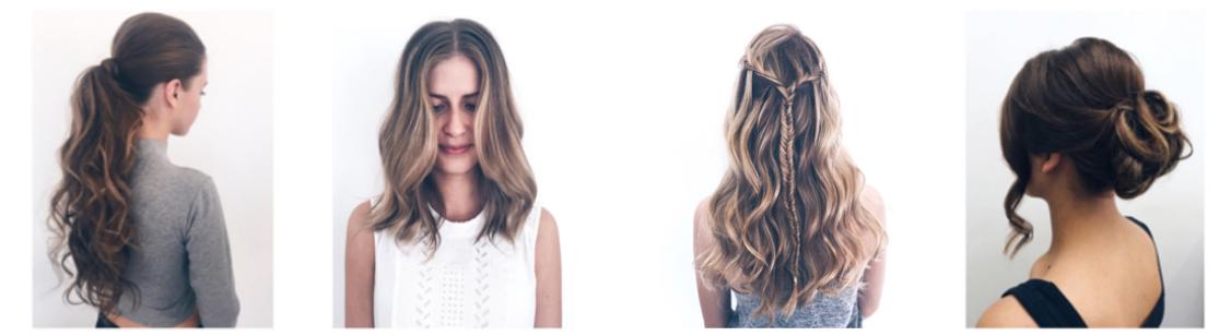 formal-hair-Adelaide