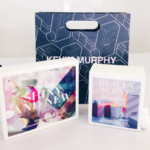 Kevin Murphy Products Adelaide