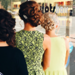 Wedding Formal Hair Upstyles Adelaide