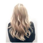 Yots Hair Baby Blonde