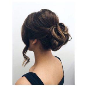 Yots Hair Formal Hair