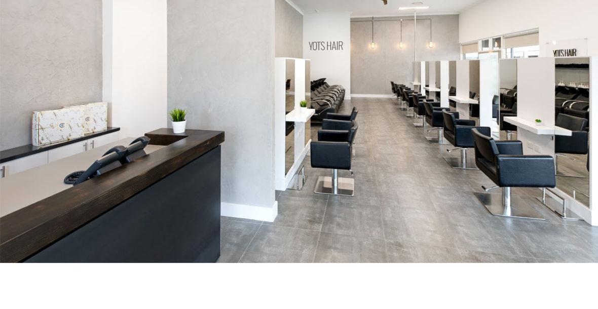 hairdresser-adelaide-large
