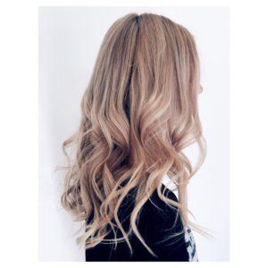 YOTS hairdresser olaplex salon adelaide