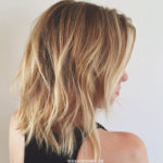 tortise-shell-hair-the-beauty-department
