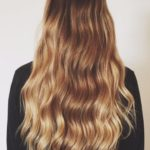 tortiseshell-blonde-hair-the-beauty-department-512x722