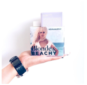 Adelaide-Blonde-Haircare