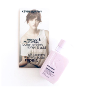 Kevin-Murphy-haircare