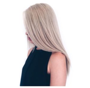 Olaplex for healthy Hair