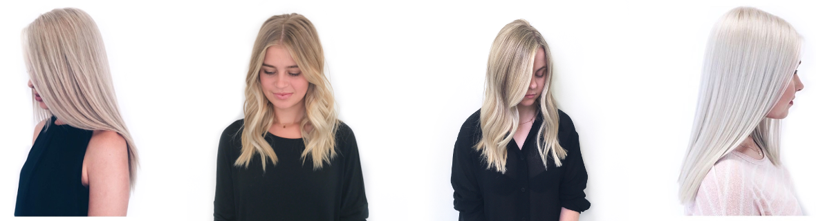 blonde-colour-salon-adelaide