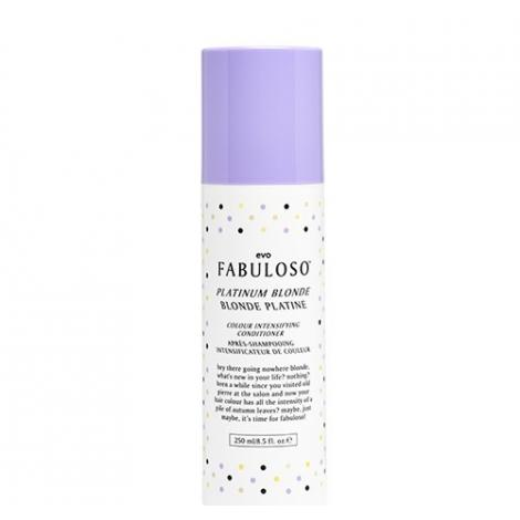 Evo-Fabuloso-platinum-blonde-colour-intensifying-conditioner-