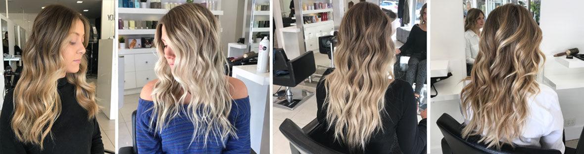 hyde-park-hair-salon-header
