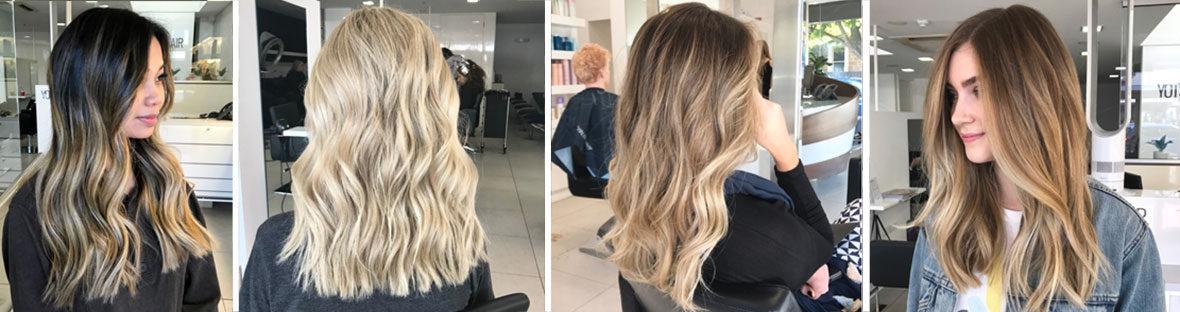 north-adelaide-hair-salon-header