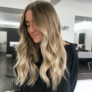 hair colour adelaide