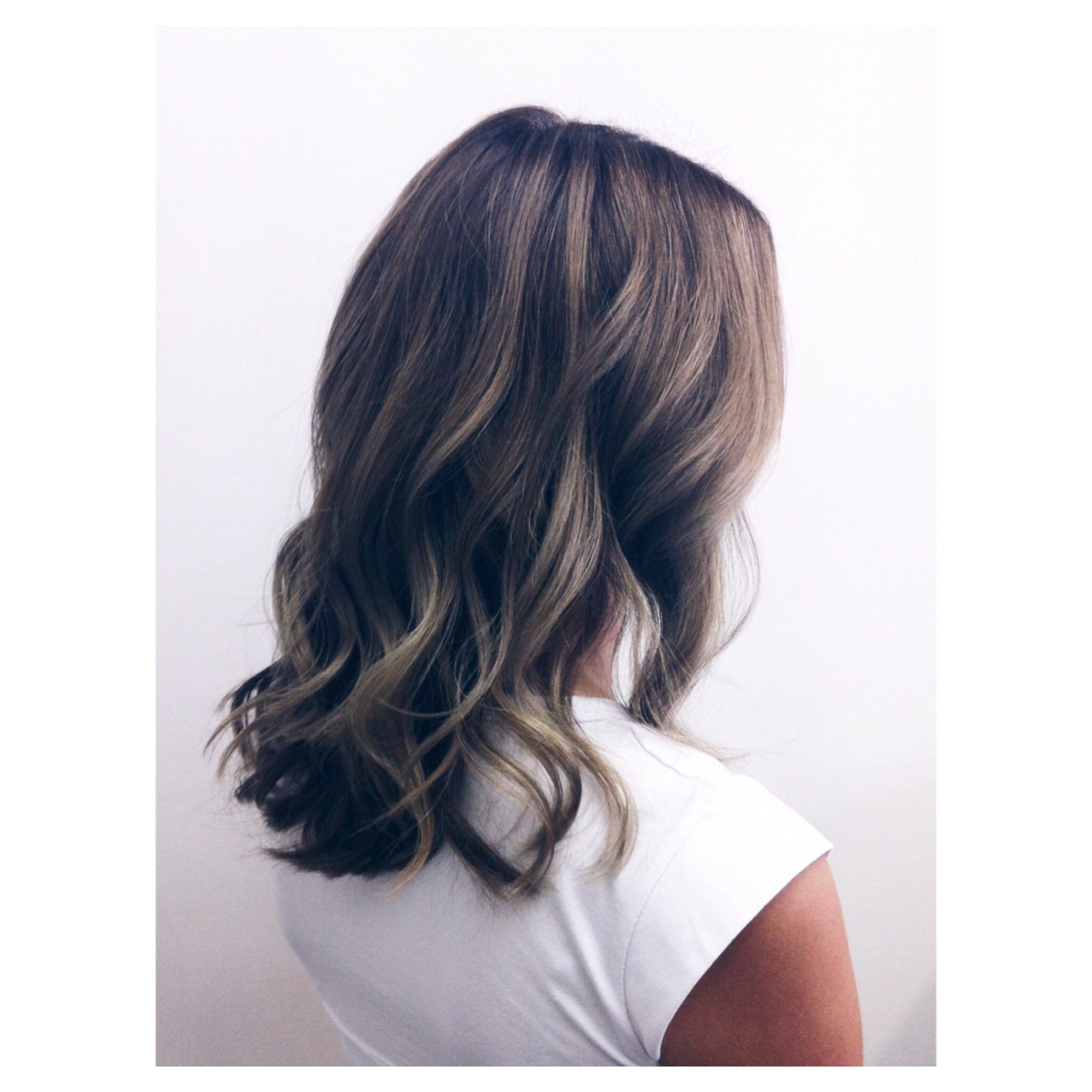 How To Get The Best Haircut Yots Hair