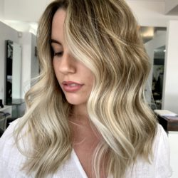 Adelaide Best hair colour